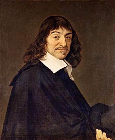 Naturalement Best - Page 3 Descartes
